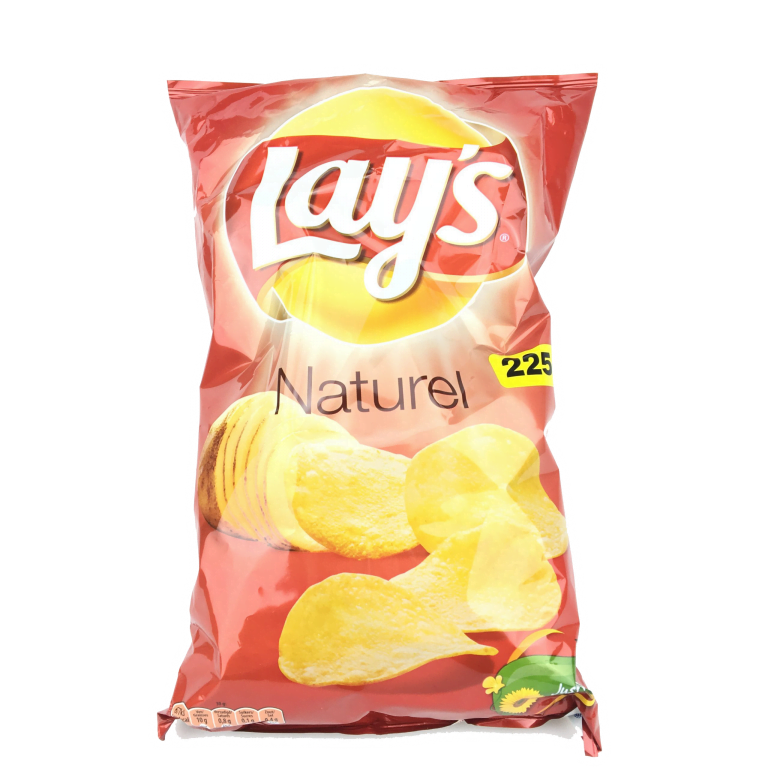 Lays-naturel-scaled-1